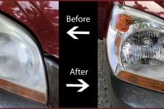 headlights-restored