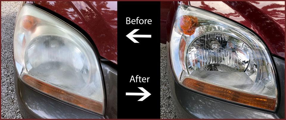 headlights-restored