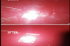 paint correction 2